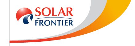 Top 15 solar panels manufacturers in the world